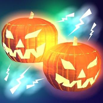 Halloween Night - Term Paper - Dcnj610