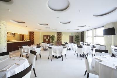 Commercial Restaurant Flooring Restaurant Floor