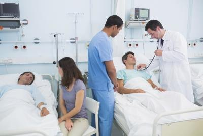 how to become clinical nurse manager
