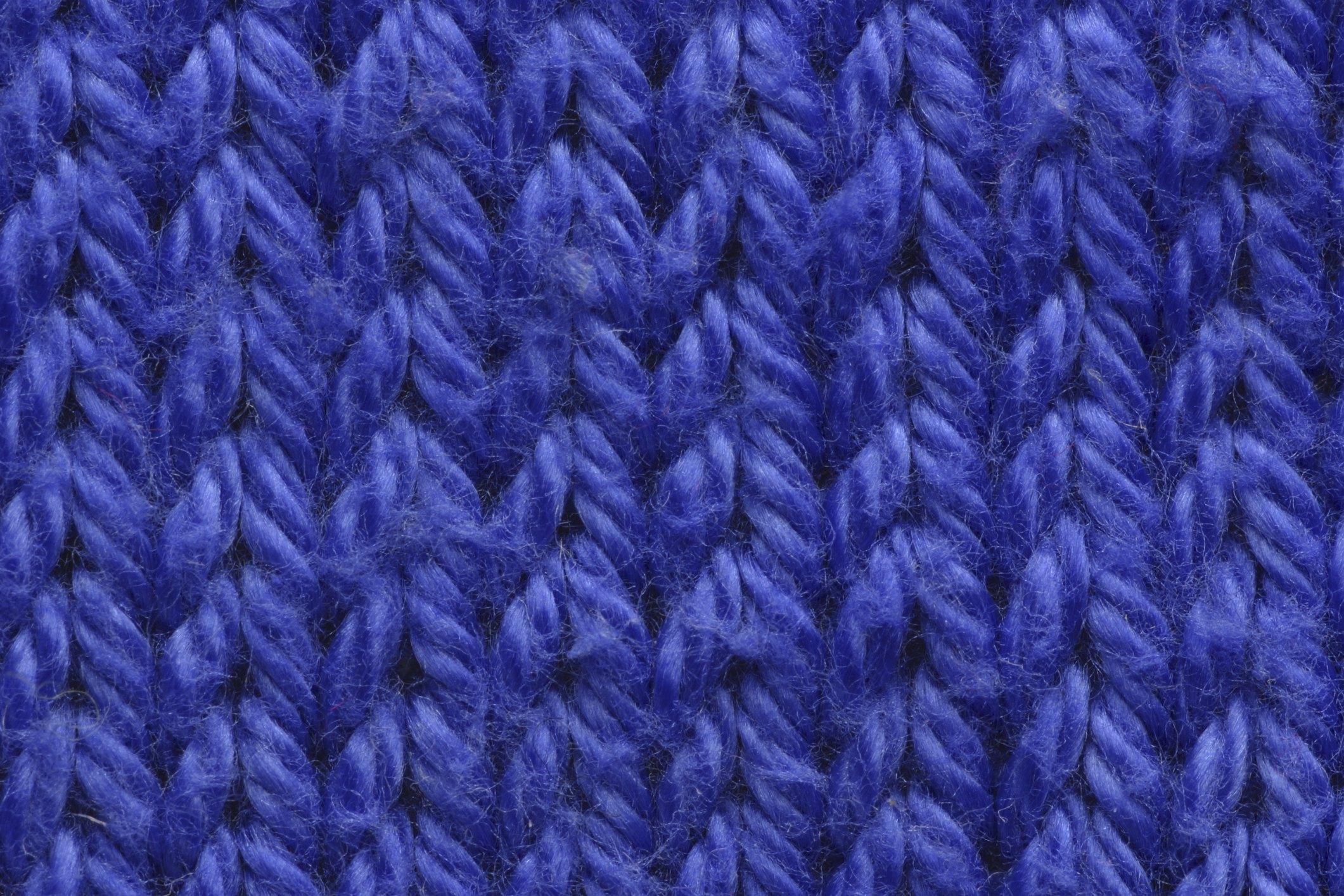 Knitting Fabric Dyeing Process : How to dye knit fabrics ehow
