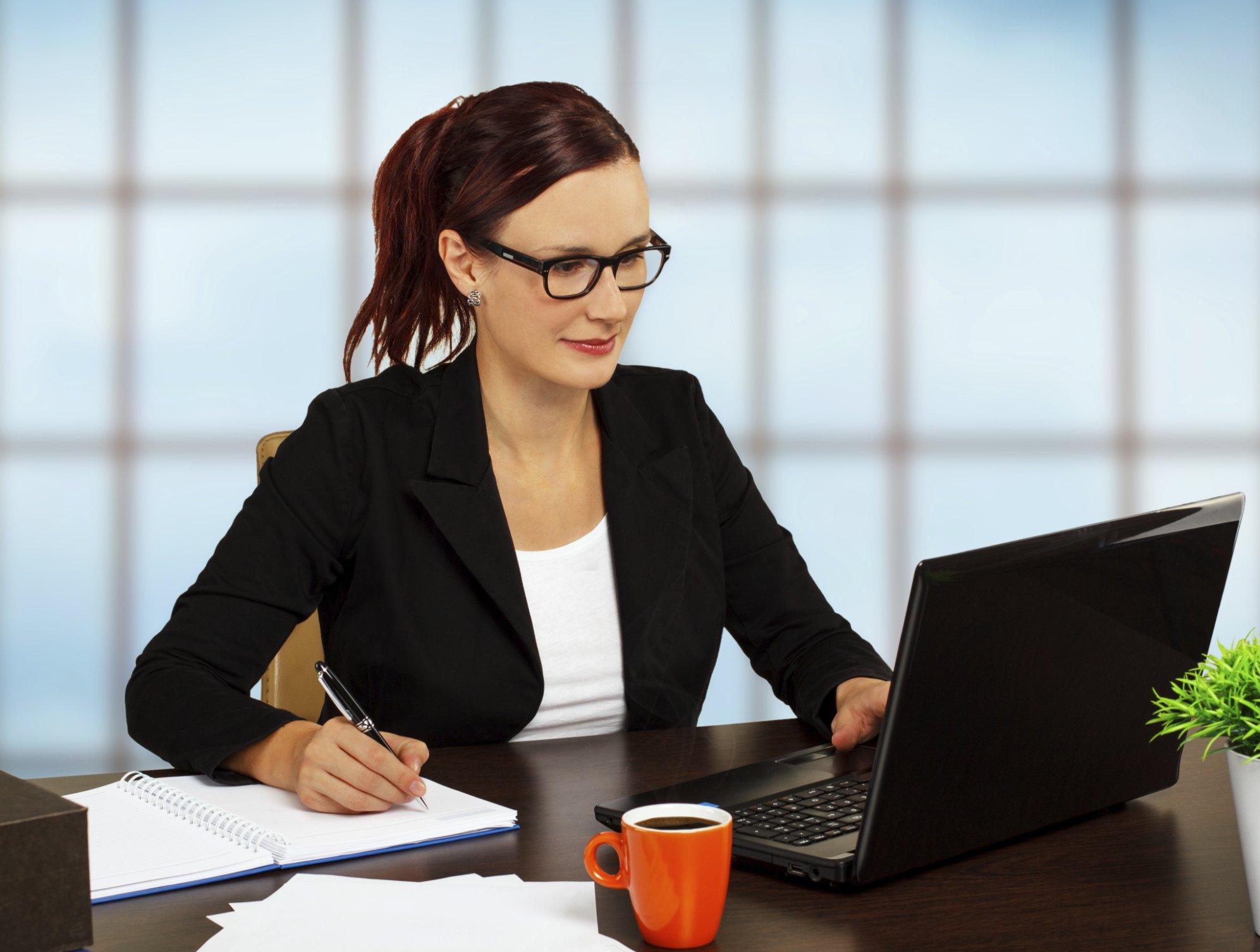 quality management 31 essay