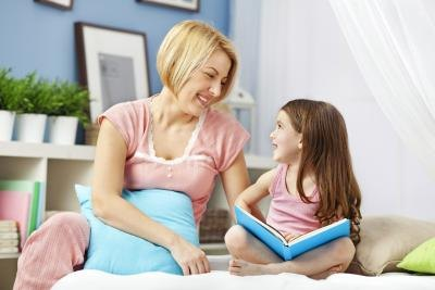 What Is the Hourly Rate for Child Care?