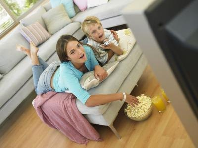 The Positive and Negative Effects of Reality TV