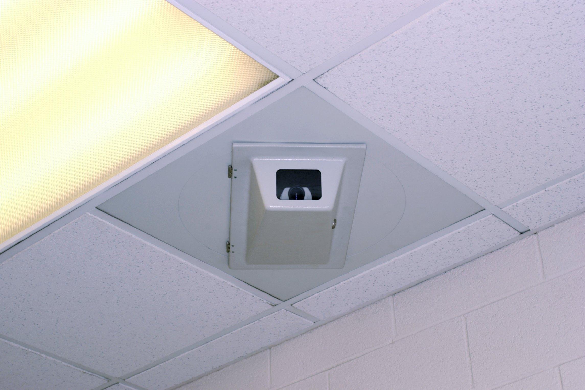 Ceiling Repairs Home Repair & Maintenance