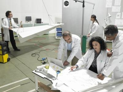 List Of Jobs In Chemistry With Pictures Ehow