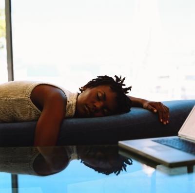 gabapentin extreme drowsiness