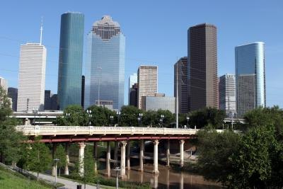 Things to Do on Christmas Day in Houston