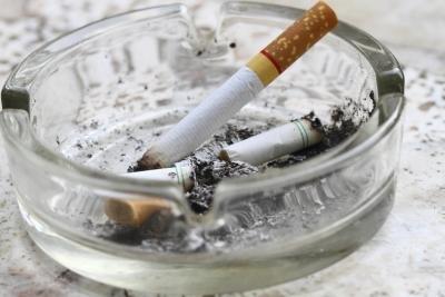 Unfiltered Cigarettes Safer Make The Cigarette Safer