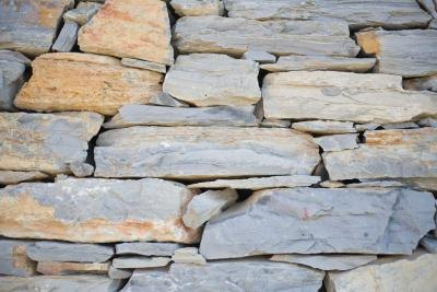 Differences In Flagstone Bluestone With Pictures Ehow
