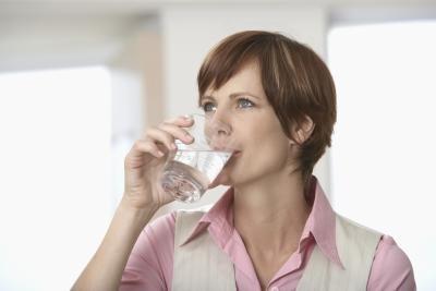 prednisone and alcohol intake