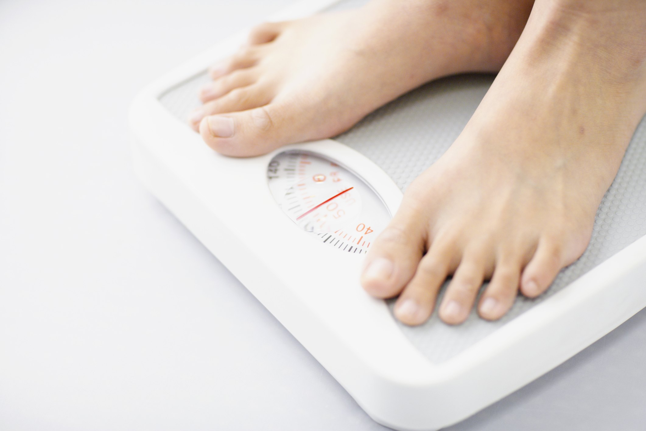 nidora weight loss system cyprus hotels