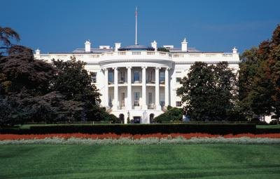 Responsibilities of the Federal Government