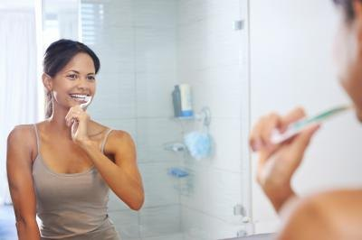 How to Teach Personal Hygiene to Adults