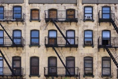 Apartment occupancy laws with pictures ehow Maximum occupancy for 2 bedroom apartment