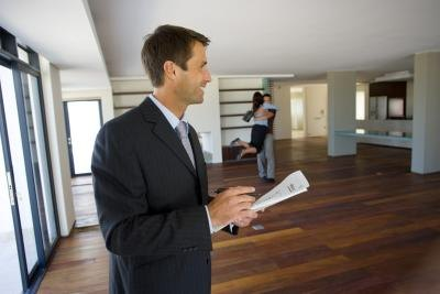 A purchase and sales agreement is a contract between the buyer and the seller.