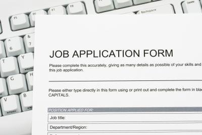 What does it mean qualification in a resume