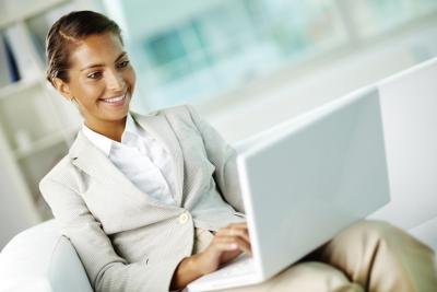 Digital marketing careers are found in many advertising agencies and major corporations.