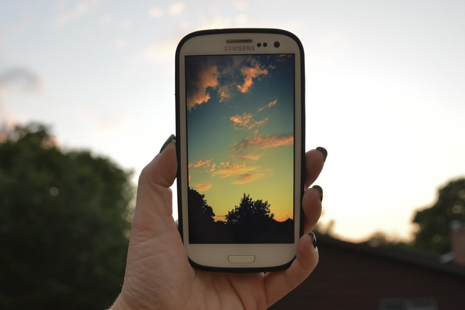 The Best Ways To Print Out Camera Phone Pictures Tech
