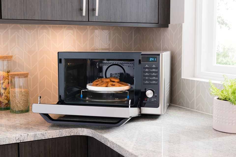 if baked and roasted foods dominate your list of favorite recipes adding to your kitchen belongs on your wish list - Convection Ovens