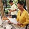 Home Business Internet Work Ideas