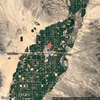 Campgrounds in Blythe, California