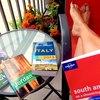 The 4 Basic Principles for Saving Money on Any Trip