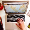 Save Money on Travel With These 4 Websites