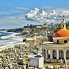 Cruises to Puerto Rico From Florida