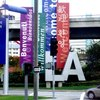 Hotels Near LAX With Free Parking