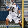 List of Lacrosse Goalie Equipment