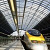 How to Travel to England With a Rail Pass From Rail Europe