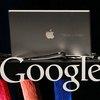 Las 10 compañías de tecnología más valoradas