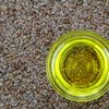 Health Benefits of Flaxseed Oil