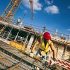 Sales Tax Reporting for the Construction Industry