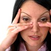 How to Relieve Sinus and Nasal Pain Caused from Barometric Pressure