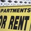 Marketing Ideas for Apartment Communities