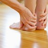 How to Cure Foot Gout