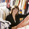 How Do Clothing Boutiques Buy Their Clothes?