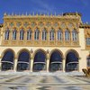 How to Visit the Ringling Museum in Sarasota