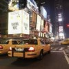 New Jersey Hotels With Shuttle to New York City