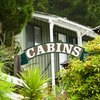 Camping Lodges Near Palo Alto, California