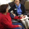 Mileage Reimbursement for Home Care Services