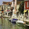 The Best Tours for Murano Glass