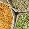 The Benefits of Lentils for Weight Loss