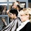 The Average Profit Margin of a Hair Salon