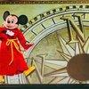 Disneyland Insider Secrets