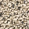 How to Season Frozen Black Eye Peas