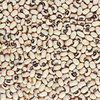 Are Black-Eyed Peas High in Carbohydrates?
