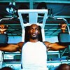 How to Do the Butterfly at the Gym