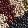 Lack of Fiber in American Diets